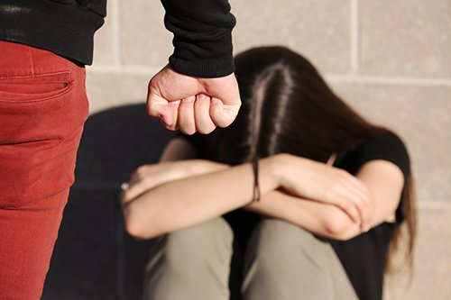 domestic violence defense attorney service las vegas